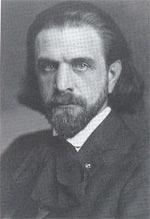 B J Palmer