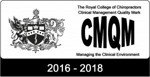 CMQM logo 2016_2018